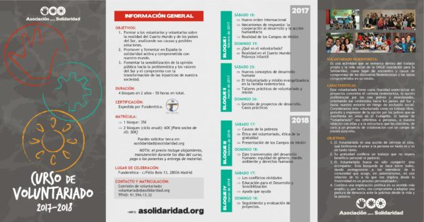 cursos-de-voluntariado-2017-2018-1