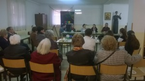 cafe-encuentro-charla-2