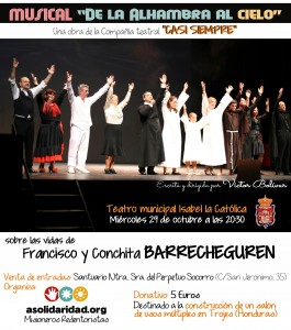 cartel musical