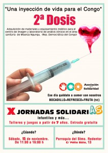 Cartel X jornadas_ResolutionPlus