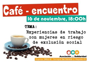 CartelCafe-encuentro16NOV2014_AS