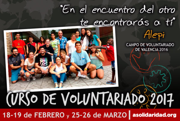 curso-voluntariado-2017_01