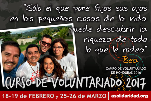 curso-voluntariado-2017_03