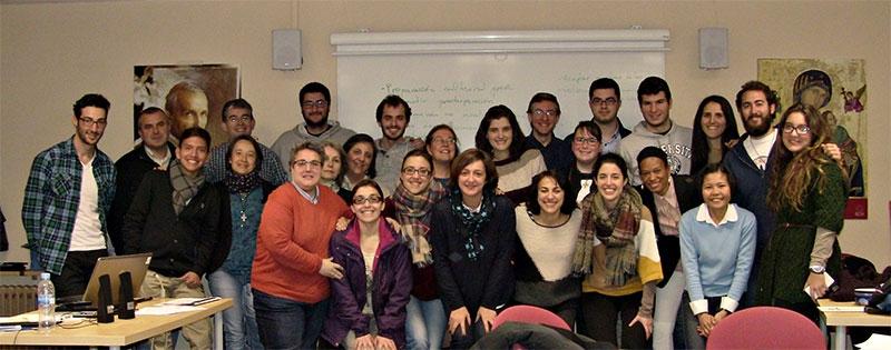 curso-voluntariado-marzo-2015.jpg