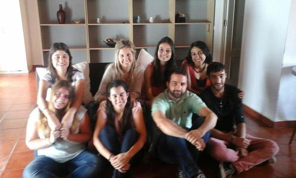 Encuentro voluntarios AS 2015_01.jpg