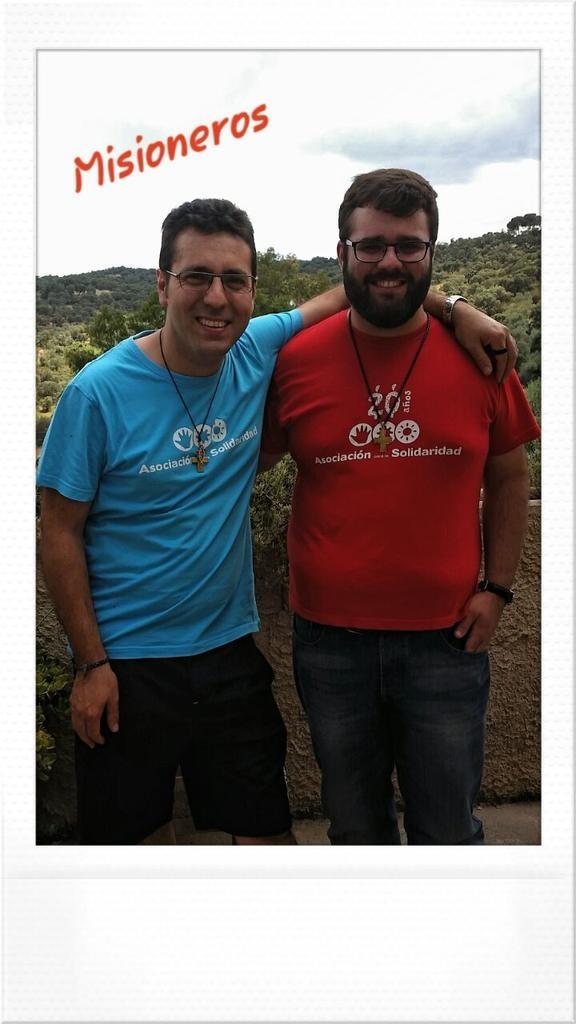 Encuentro voluntarios AS 2015_07.jpg
