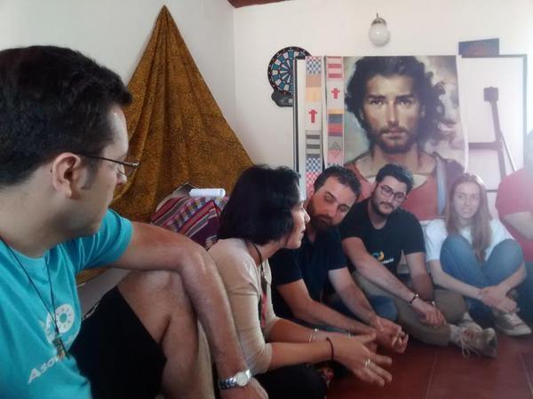 Encuentro voluntarios AS 2015_08.jpg
