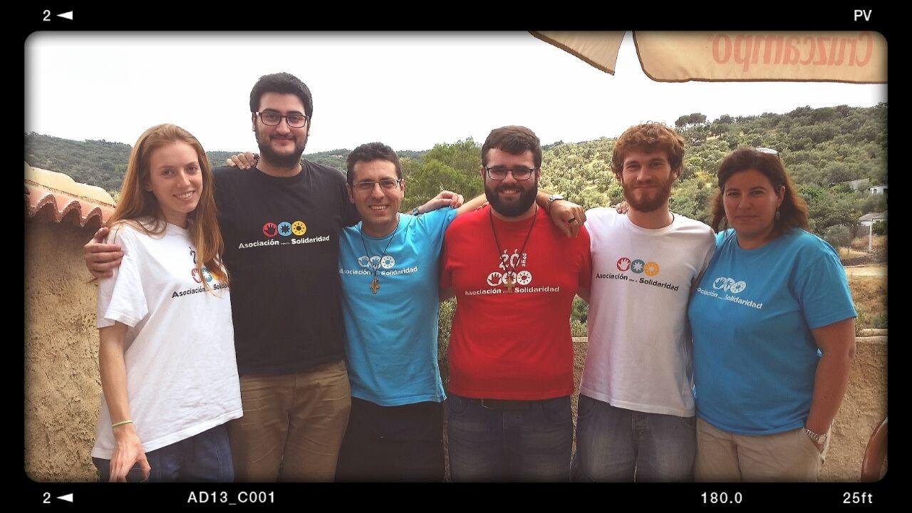 Encuentro voluntarios AS 2015_10