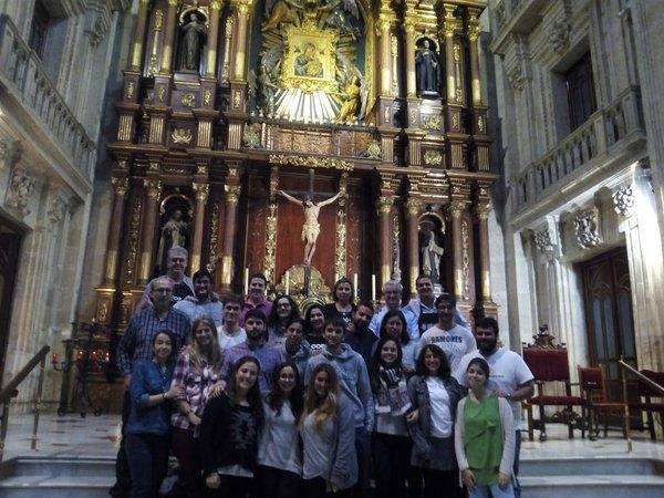 encuentro-voluntarios-almunecar-2015-01