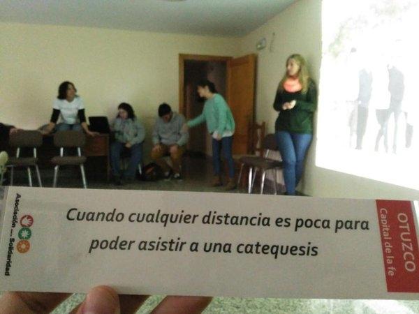 encuentro-voluntarios-almunecar-2015-02