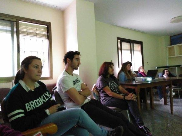 encuentro-voluntarios-almunecar-2015-03
