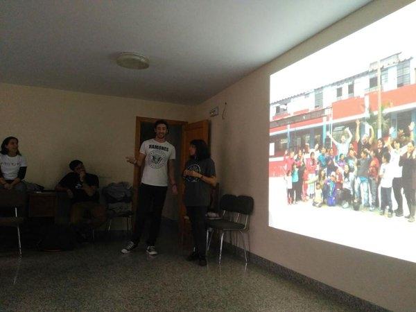 encuentro-voluntarios-almunecar-2015-05