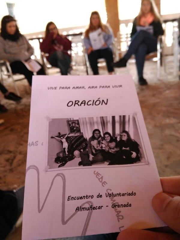 encuentro-voluntarios-almunecar-2015-07