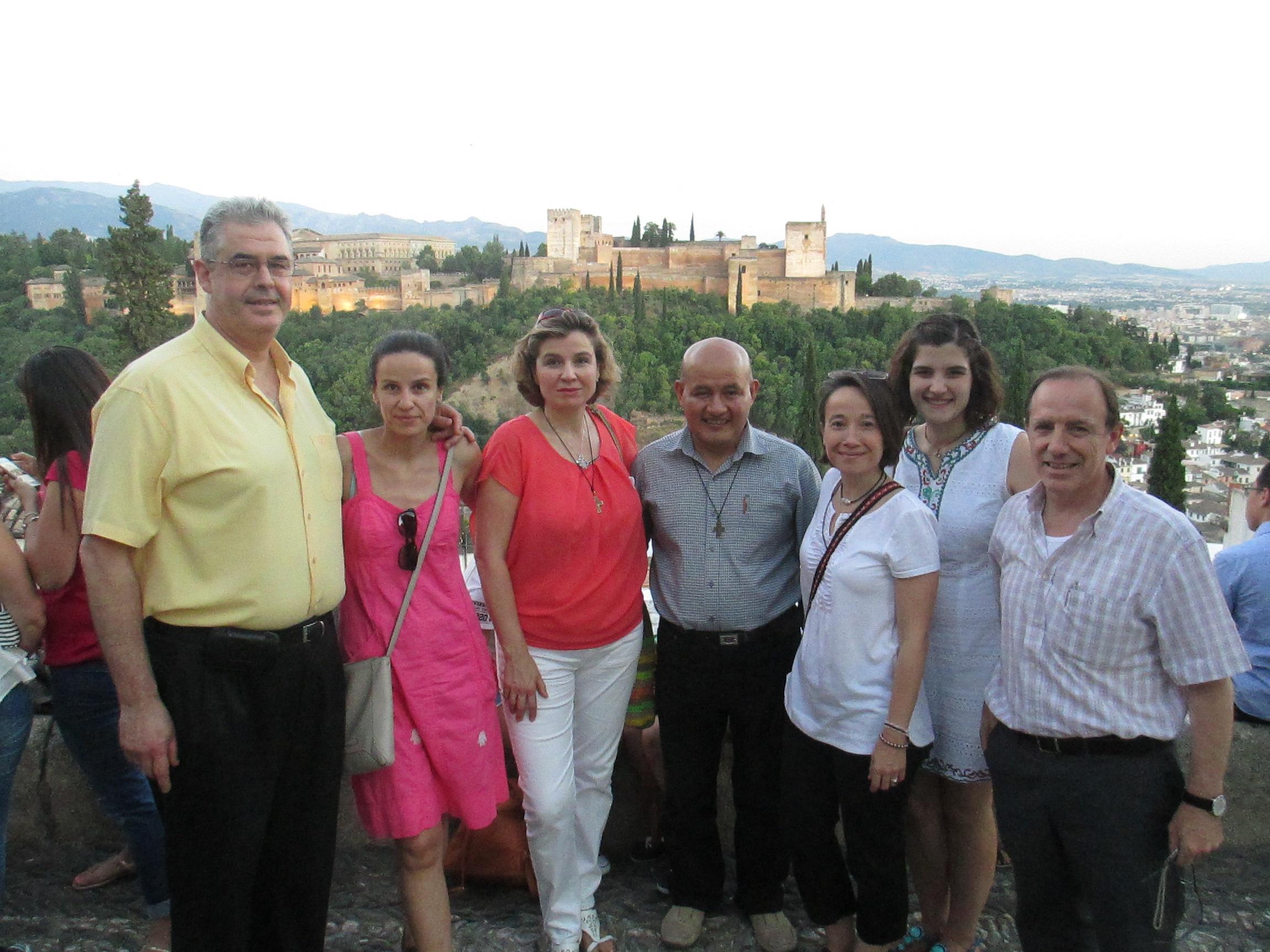 Padre Chicho en Granada_02