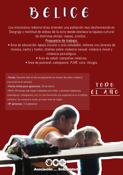 Compartir 'belicea3.pdf'-1