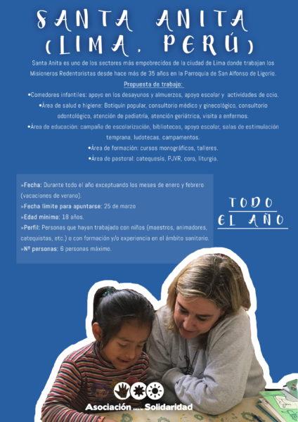 Compartir 'perusantaanitaA3 (1).pdf'-1