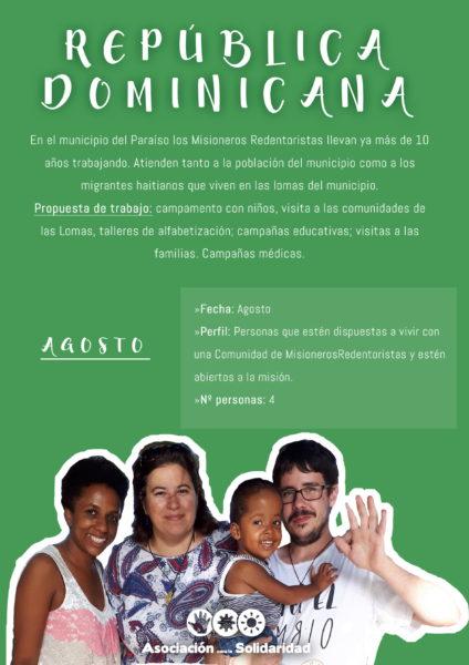 Compartir 'republicadominicanaA3 (1).pdf'-1