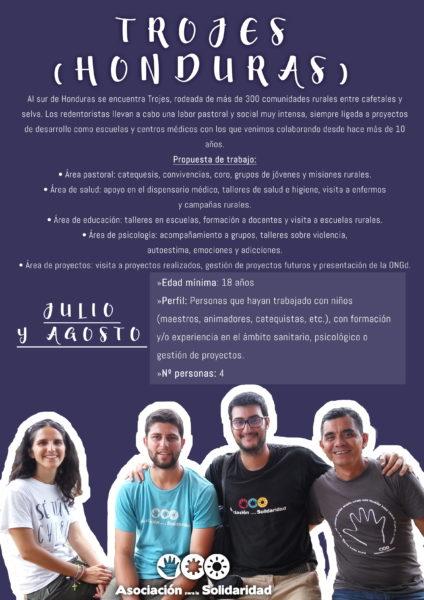 Compartir 'trojesa3 (1).pdf'-1