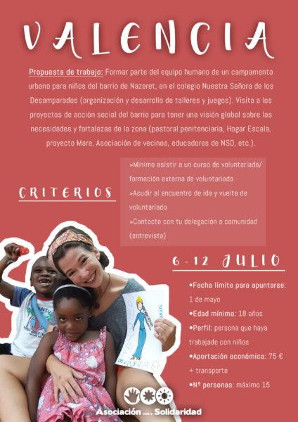 Compartir 'valenciaA3 (1).pdf'-1
