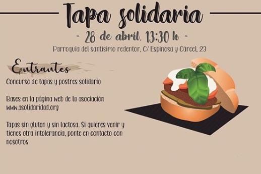Tapa_Sevilla