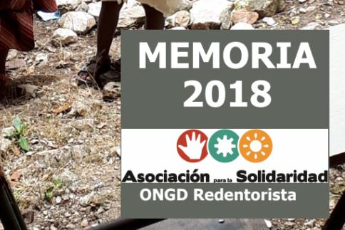 Memoria2018-600×323