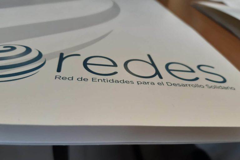 Redes02